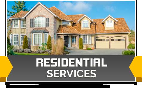 top_residential