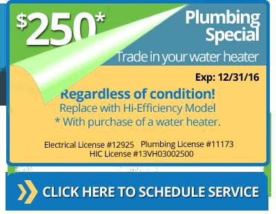 plumbing-special